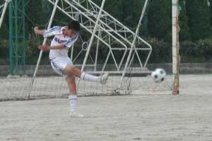 kick.jpg